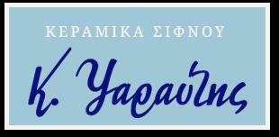 keramikasifnou.gr