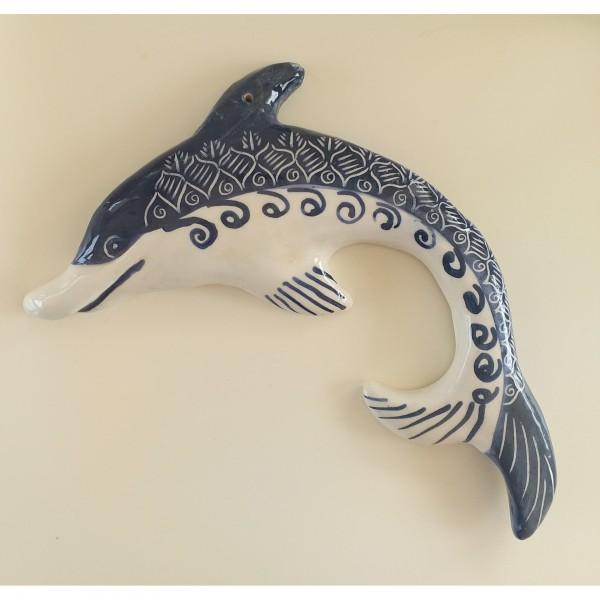 δελφίνι δ1